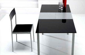 mesa-de-cozinha-com-tampo-de-vidro-14